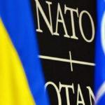 Формулу Штайнмаєра підтримали у НАТО