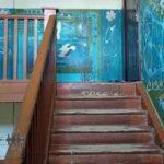 Бахмут изнутри. 5 подъездов города, которые вам захочется увидеть (ФОТО)