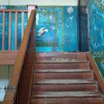 Бахмут зсередини. 5 під'їздів міста, які вам захочеться побачити  (ФОТО)