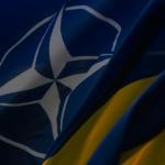 Чи скоро Україна стане членом НАТО і як країна співпрацює з альянсом зараз