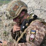 23 жовтня бойовики гатили з артилерії та мінометів в бік ЗСУ. Є загиблі, — штаб ООС