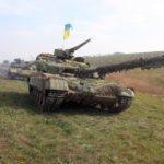 Розведення військ на Донбасі не відбудеться вчасно, — міністр закордонних справ