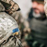 Бойовики стали стріляти менше, але продовжують гатити із забороненої Мінськом зброї, — штаб ООС