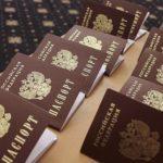 Німеччина не буде визнавати видані в ОРДЛО паспорти РФ, — український посол в Німеччині