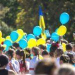 В 2020 році українців хочуть перерахувати вперше за 19 років. Що питатимуть?