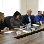 Нові модулі та комплекти першої допомоги: КПВВ на Донеччині планують осучаснити