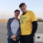 """""""Україна  –  найбільш недооцінена країна у світі"""": інтерв'ю з американцем, який пише вірші про Україну"""