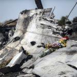 Російські пропагандисти покажуть свою короткометражку про катастрофу MH-17 в Гаазі