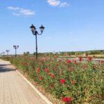 Шпаргалка для чиновника. 7 проблем Бахмута, які можна вирішити в 2020 році (чек-ліст)