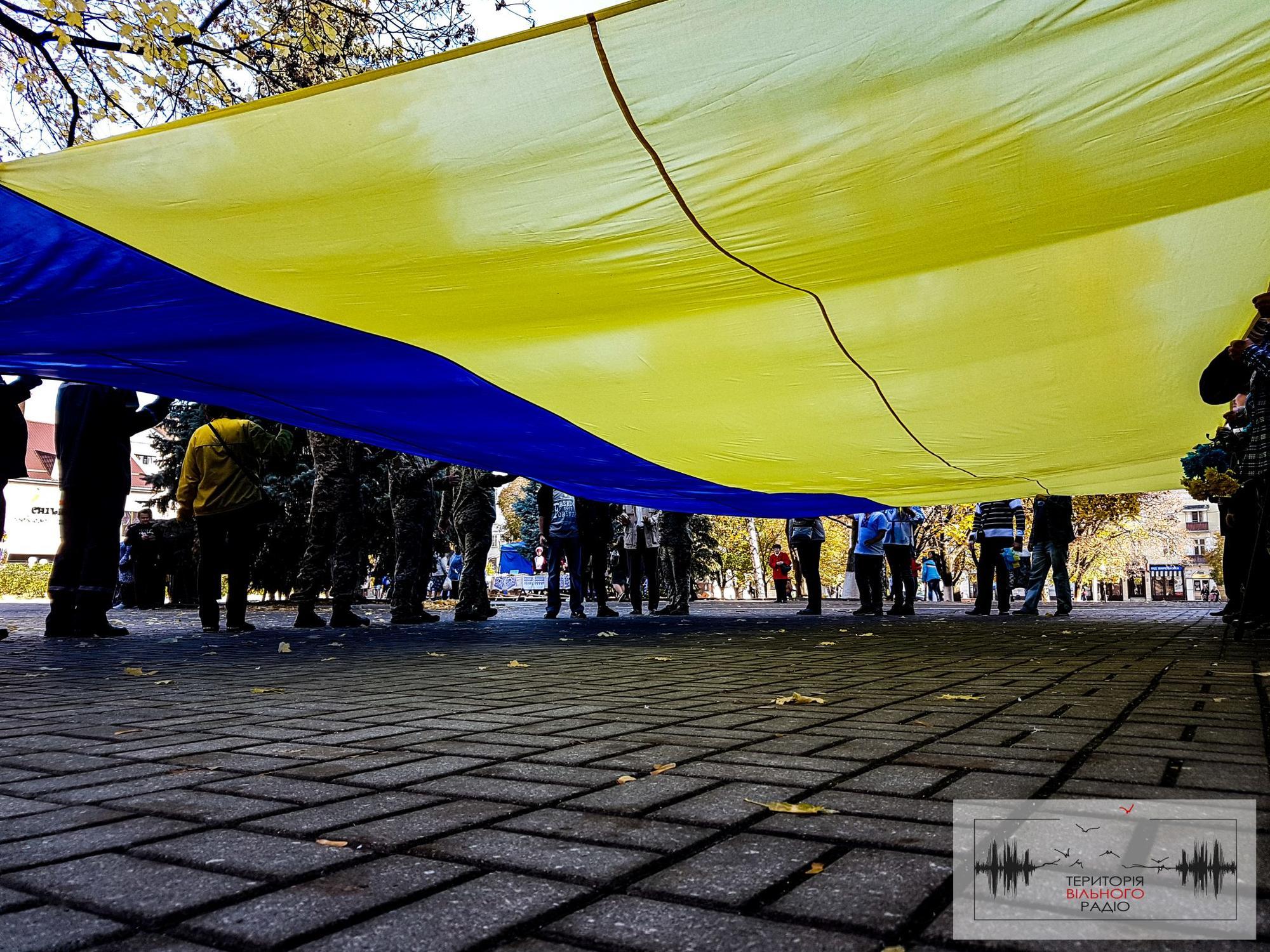 Історії 16 загиблих військових з Бахмута та району, які померли захищаючи Україну (ФОТО)