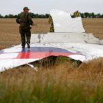 Суд у справі збиття MH17: родичі загиблих хочуть виступити в суді та отримати компенсацію, в т.ч. від України