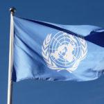 Україна має виплачувати жертвам війни на Донбасі репарації,  –  представництво ООН