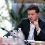 Президенту невідомо про стан українців у російському полоні