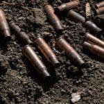 На Донбасі знову втрати: бойовики вгатили по позиціях ЗСУ мінами і керованими ракетами