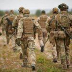 Сутки в ООС: оккупанты 9 раз стреляли в сторону ВСУ. Потерь нет