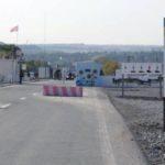 Уряд відтермінував нові правила перетину КПВВ на Донбасі для неповнолітніх