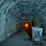 Міненерго почало аудит державних шахт