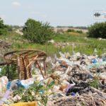 Яке сьогоднішнє сміття зможуть побачити ваші правнуки (ТЕСТ)