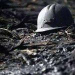 Через пожежу на шахті Донеччини евакуювали понад 200 гірників