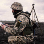 Вихідні в ООС: Бойовики гатили з мінометів великого калібру та стріляли неподалік Золотого