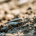 Понеділок в зоні ООС: бойовики стали стріляти менше. Втрат немає