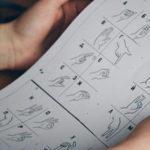 Терапевты и семейные врачи Бахмута будут учить жестовый язык, - глава Центра первичной медпомощи