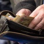 Шахтарям Донеччини виплатили частину боргу, — ДонОДА