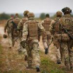 Другий етап розведення військ почнеться 4 листопада