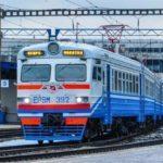 """Приміські перевезення стали ще менш вигідними для """"Донецької залізниці"""", — Укрзалізниця (ОНОВЛЕНО)"""