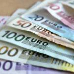 Євросоюз пропонує діячам культури до 6 тисяч євро на розвиток громади