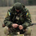 """Бойовики т.з. """"ЛДНР"""" поранили трьох військових ЗСУ на Донбасі, — штаб ООС"""