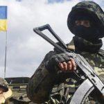 Доба в ООС: У штабі зафіксували 6 обстрілів позицій ЗСУ. Троє українських військових поранені