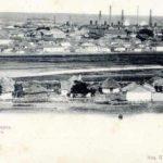 Бахмут, якого вже нема: визначні місця, яких ви вже не знайдете в місті