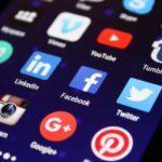Влада вже у смартфоні. Як в Бахмуті чиновники реагують на критику в соцмережах