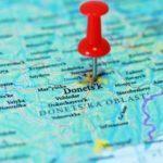 """Новый или обновленный? В ВР зарегистрировали правки Медведчука в закон об """"особом статусе"""" времен Порошенко"""