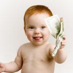 Як оформити допомогу при народженні дитини: інструкція для батьків