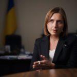 В українських класах дистанційно навчаються 4,5 тис дітей з ОРДЛО, — міністр освіти