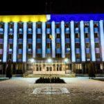 В Донецкой области депутаты хотели изменить регламент городского совета, чтобы разговаривать на русском