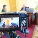 """Про проблеми, """"відкати"""" і перспективи розвитку Бахмутської ОТГ (інтерв'ю з мером Бахмута)"""
