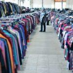 Чи можна в Бахмуті одягнутися на зиму за 1000 гривень (Експеримент)