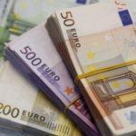 Благотворители ADRA получат около 850 тысяч евро на восстановление Донбасса