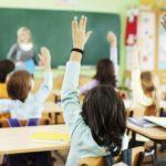 З 2020 школам планують доплачувати за досягнення учнів у навчанні