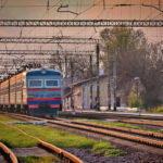 """""""Укрзалізниця"""" планує відремонтувати поїздів більш ніж на півмільярда гривень"""