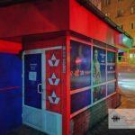 Війна з гральним бізнесом: По всій країні закривають гральні заклади