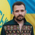Побитий в Бахмуті активіст Артем Мирошниченко помер в лікарні