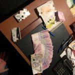Будинок розпусти під прикриттям: в одному з готелів Бахмута працювали повії