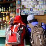 Цього року на Донеччині 67 магазинів позбавили ліцензії за продаж алкоголю та цигарок неповнолітнім