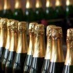 Артемівський завод шампанських вин передадуть на приватизацію