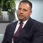 Вибори в ОРДЛО мають відбутись одночасно з всеукраїнськими, – радник президента