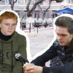 Не сходиться. 5 тез підозрюваних у побитті Мирошниченка, які суперечать одна одній